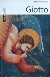 Giotto • Klasycy sztuki