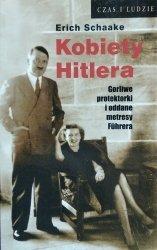 Erich Schaake • Kobiety Hitlera