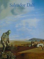 Conroy Maddox • Salvador Dali 1904-1989. Ekscentryk i geniusz