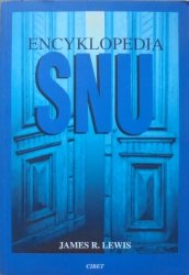 James R. Lewis • Encyklopedia snu