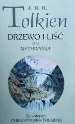 J.R.R. Tolkien • Drzewo i liść oraz Mythopoeia