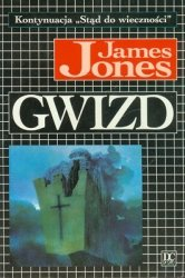 James Jones •  Gwizd