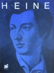 Heinrich Heine • Poezje wybrane