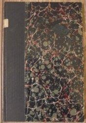 Lucyan Siemieński • Żywot Tadeusza Kościuszki [1866]