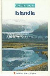 Islandia • Podróże marzeń