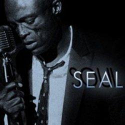 Seal • Soul • CD