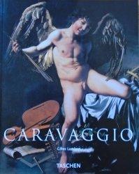 Gilles Lambert • Caravaggio [Taschen]