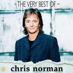Chris Norman • The Very Best of • CD