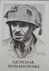 Juliusz Englert, Krzysztof Barbarski • Generał Sosabowski