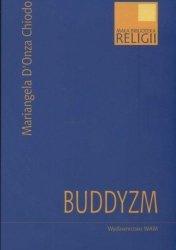 Mariangela D'Onza Chiodo • Buddyzm