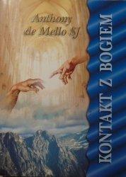Anthony de Mello • Kontakt z Bogiem
