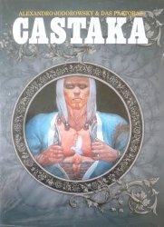 Alexandro Jodorowsky • Castaka