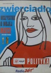 Pedro Almodóvar • Wszystko o mojej matce • DVD