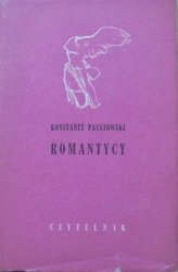 Konstanty Paustowski • Romantycy