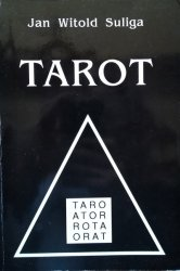 Jan Witold Suliga • Tarot