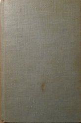 Simone Weil • Zakorzenienie. Wybór pism