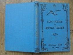 zebrał Władysław Bełza • Dzieci polskie w dawnych czasach [Walery Eljasz]