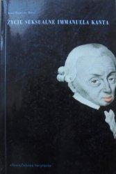 Jean-Baptiste Botul • Życie seksualne Immanuela Kanta