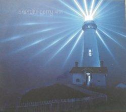 Brendan Perry • Ark • CD