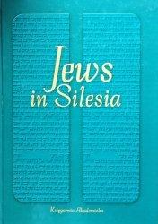 Marcin Wodziński, Janusz Spyra • Jews in Silesia