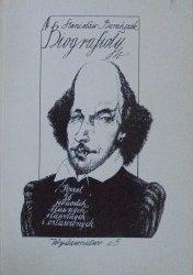 Stanisław Barańczak • Biografioły