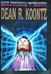 Dean Koontz • Wizja