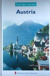 Austria • Podróże marzeń