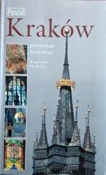Bogusław Michalec • Kraków. Przewodnik ilustrowany
