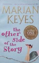 Marian Keyes • The Otfher Side Of The Story