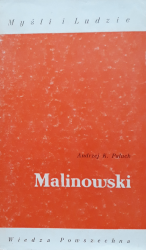 Andrzej K. Paluch • Malinowski