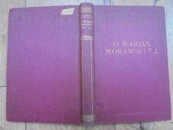 Ks. Józef Tuszowski T.J. • o. Marian Morawski T.J. 1845-1901