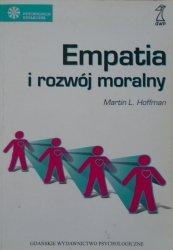 Martin L. Hoffman • Empatia i rozwój moralny