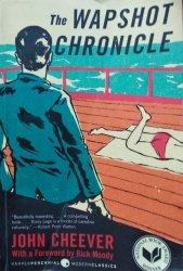 John Cheever • The Wapshot Chronicle