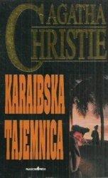 Agatha Christie • Karaibska tajemnica