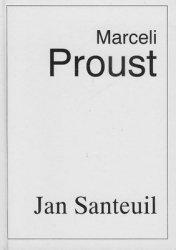 Marcel Proust • Jan Santeuil