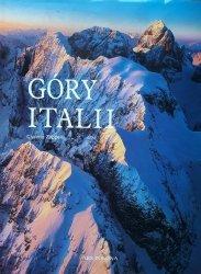 Cosimo Zappelli • Góry Italii