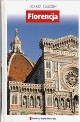 Miasta marzeń • Florencja
