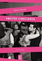 Sylwia Chutnik • Smutek cinkciarza