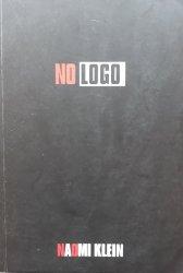 Naomi Klein • No logo