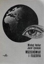 Józef Życiński, Michał Heller • Wszechświat i filozofia