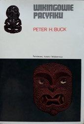 Peter H. Buck • Wikingowie Pacyfiku