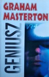 Graham Masterton • Geniusz