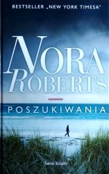 Nora Roberts • Poszukiwania