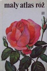 Ludvik Vecera • Mały atlas róż