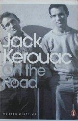 Jack Kerouac • On the Road