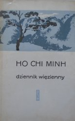 Ho Chi Minh • Dziennik więzienny