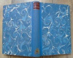 H.A.Bernatzik • Laponia [Biblioteka Podróżnicza 20]