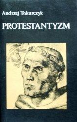 Andrzej Tokarczyk • Protestantyzm