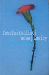 Roger Scruton • Intelektualiści nowej lewicy [Foucault, Laing, Dworkin, Sartre]