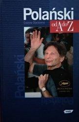 Grażyna Stachówna • Polański od A do Z